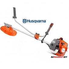 Травокосилка Husqvarna 325R 9679084-02 США