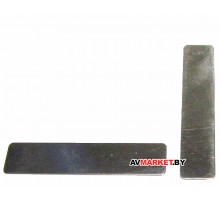 Клапан (компрессор (компрессор) AC-125,150, 250 (Китай) (FL25-23)