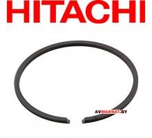 Кольцо поршневое (коса Hitachi) CG27EAS 35*1.5 OLD 041-01700-20 Япония