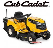 Трактор садовый Cub Cadet LT2 NR92