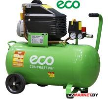 Компрессор ECO AE 501-3 Китай AE-501-3