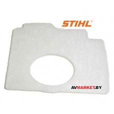 Фильтровальная пластина 170 180 (2-MIX новый STIHL) 11301411700
