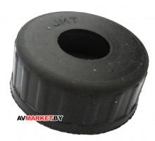 Пыльник подшипника 607 AG 1213E (Китай) (6503-31)