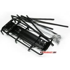 Багажник для велосипеда XG-018 Китай