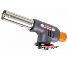 Газовая горелка-насадка REXANT GT-19 с пьезоподжигом 12-0019