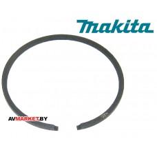 Кольцо поршневое ф37 мм Makita DCS34/DBC340 (Россия) 021132030