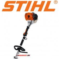 Комбидвигатель STIHL KM130R 41800115306 США