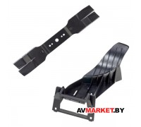 Комплект для мульчирования Mulch-Kit-AMK043 690900