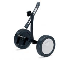 Комплект колёс STIHL MM 46010071008
