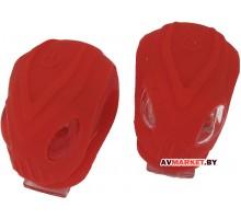 Комплект освещения BS-FT215D (красный) 2139