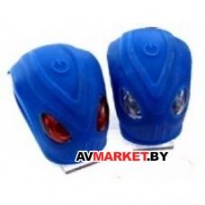 Комплект освещения BS-FT215D (синий) 2141