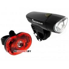 Комплект освещения HW XC-785+XC-305L