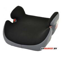 Кресло безопастности Topo comfort ECO