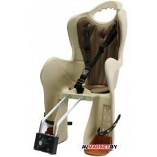 Кресло детское HTP ELIBAS T (бежевый)