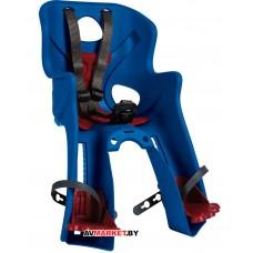 Кресло детское HTP KIKI TS (синий)
