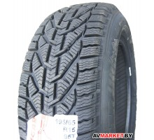 Покрышка авто 195/65 R15 Tigar Winter 95T XL Сербия
