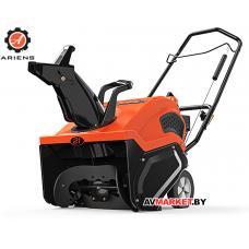 Снегоуборочная машина ARIENS Path-Pro 136 93831000