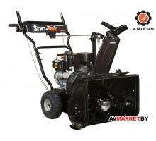 Снегоуборочная машина ARIENS Sno-Tek 22E 92032400