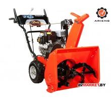 Снегоуборочная машина ARIENS ST22L COMPACT RE 92031700