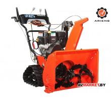 Снегоуборочная машина ARIENS ST24LET COMPACT 240 92031800