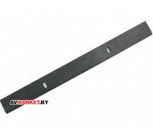 Нож ТН20001002-01 размер 280*26мм