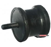 Амортизатор нижней плиты CP086D (Виброплита BIM CP086D) Китай CNP15003