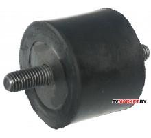 Амортизатор нижней плиты CP068D (виброплита) Китай 100028-CNP10