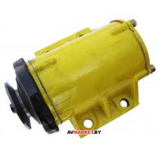 Вибратор в сб. CP068D (виброплита) Китай 100026-CNP10
