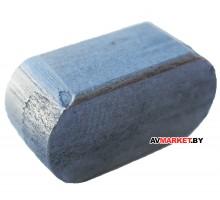 Шпонка шкива вед. CP068D (8х7х16) (виброплита) Китай 100026-07-CNP10