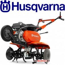 Культиватор Husqvarna TF 230 Китай