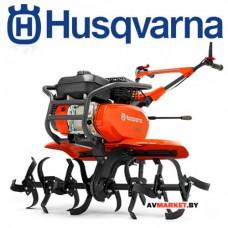 Культиватор Husqvarna TF 338 Китай