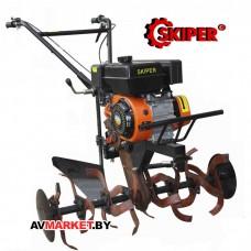 Культиватор SKIPER 95 KY1WG5.5-95FQ-D Китай