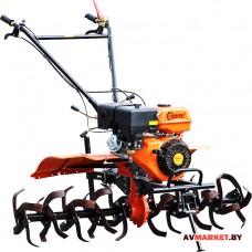 Культиватор SKIPER SK-1600+колеса 6,00-12