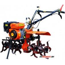 Культиватор SKIPER SK-850 + колесо 19х7-8 (6,00-12) Китай