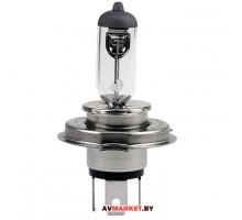 Лампа фары 12V35/35W PX43T HS1 автом. скутер 202976