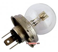 Лампа фары 12V45/40W
