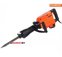 Отбойный молоток PATRIOT DB 450 140301370