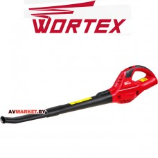 Аккум. воздуходувка WORTEX BB 1218 D арт BB1218D00011(Китай)