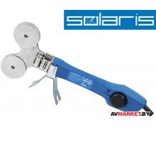 Сварочный аппарат для полимерных труб SOLARIS PW-805