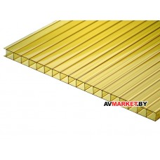 Лист п/к 4А (0,55) 6,93 GOLD