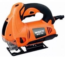 Лобзик WPS-750 WATT
