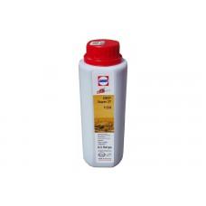 Масло OEST SUPER 0,5 л моторн.полусинтетич. для 2-х такт двигателей 32562-89РО305 Германия.