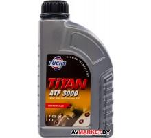 Масло TITAN ATF 3000 1л (Германия)