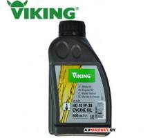 Масло Viking Spezial HD 10W-30 0.6л 07813090007 Австрия