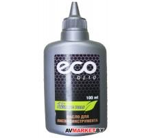 Масло для пневмоинструмента ECO 0.1 л
