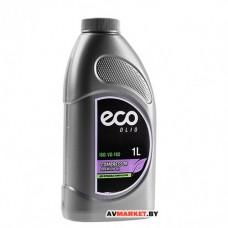 Масло компрессорное ECO 1л OCO-11 Россия