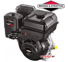 Двигатель Briggs Strattion XR1450 10 лс 19N1320227H1AY7024 Китай