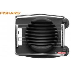 Нож для яиц Kitchen Smart Fiskars