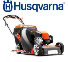 Газонокосилка Husqvarna LC 353V Classic 9676052-01M