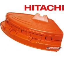 Кожух защитный  Hitachi CG22EAS, CG27EAS